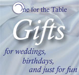 gifts any occasion3