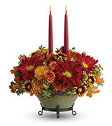 Tuscan-Autumn-Centerpiece