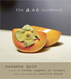 AOC Cookbook