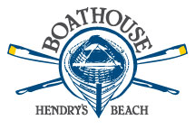 hnedrys_boathouse_logo.jpg