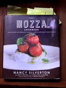 mozzacookbook