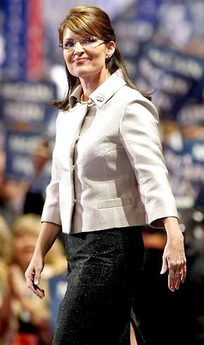 sarah-palin-speech.jpg