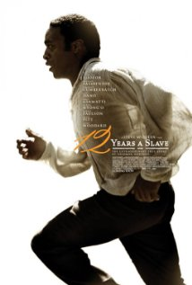 12yearsSlave