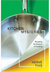 kitchenmysteries.jpg