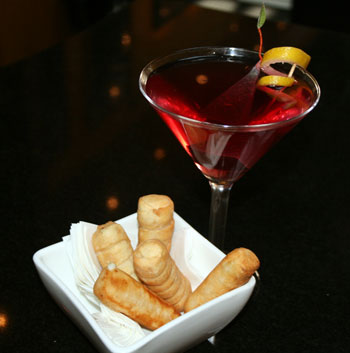 tequenos-and-martini.jpg