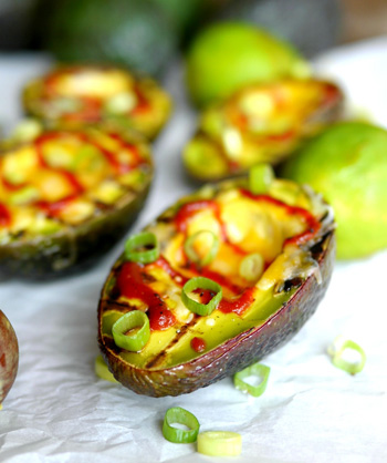 Cheese-Filled-Grilled-Avocados