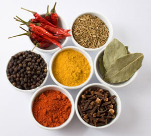 spices-stock.jpg