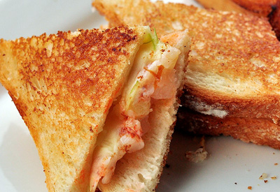 lobstergrilledcheese