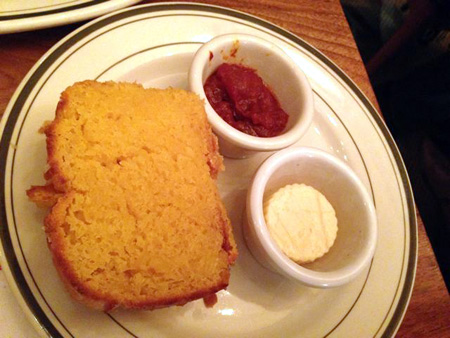 redroostercornbread