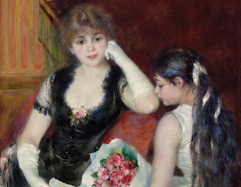 3.-a-box-at-the-theater-at-the-concert-1880-by-renoir