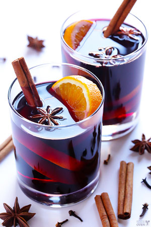 Mulled-Wine-4
