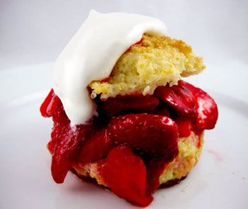 biscuitstrawberry