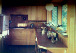 kitchen_1970.jpg