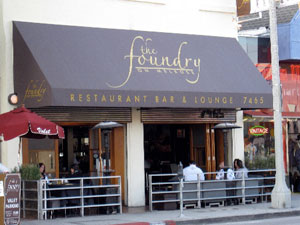 foundry-on-melrose.jpg