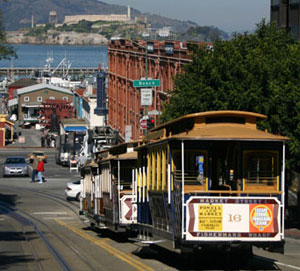 sanfranciscocablecars.jpg