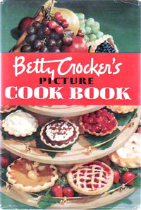bettycrocker.jpg