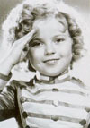 shirley_temple_sm.jpg