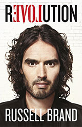 Russell-Brand-Revolution-Book